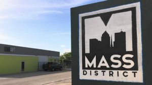 sf-mass-art-district-fort-lauderdale-pic-b-20150722