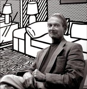 Roy-Lichtenstein-1992_12933112884_o