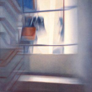 Escaleras 144x107