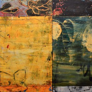 Wish-Pond-2015-acrylic-on-canvas-48x60_
