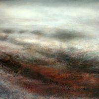 "7.Dream-rock-60""x48""-oil-on-canvas-2015"