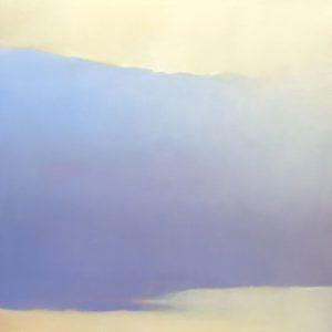 Prairie Rain 36x36