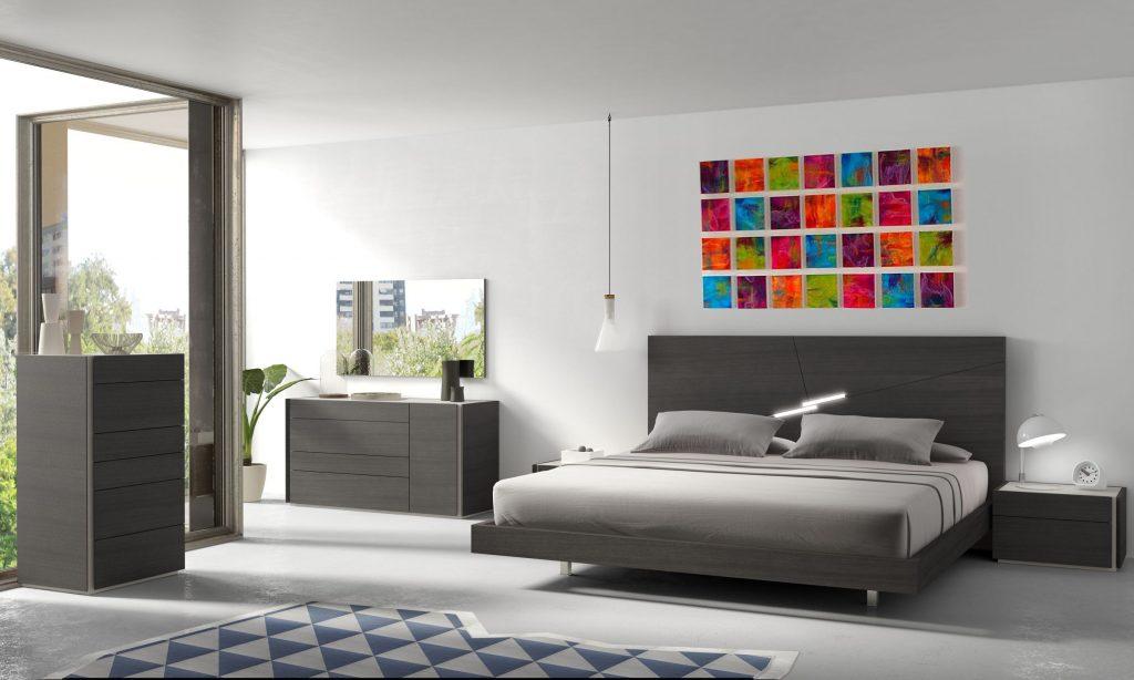 cado_modern_furniture_faro_modern_bedroom_portugal