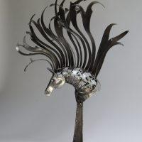 metal-horse-sculpture-doug-hays-1