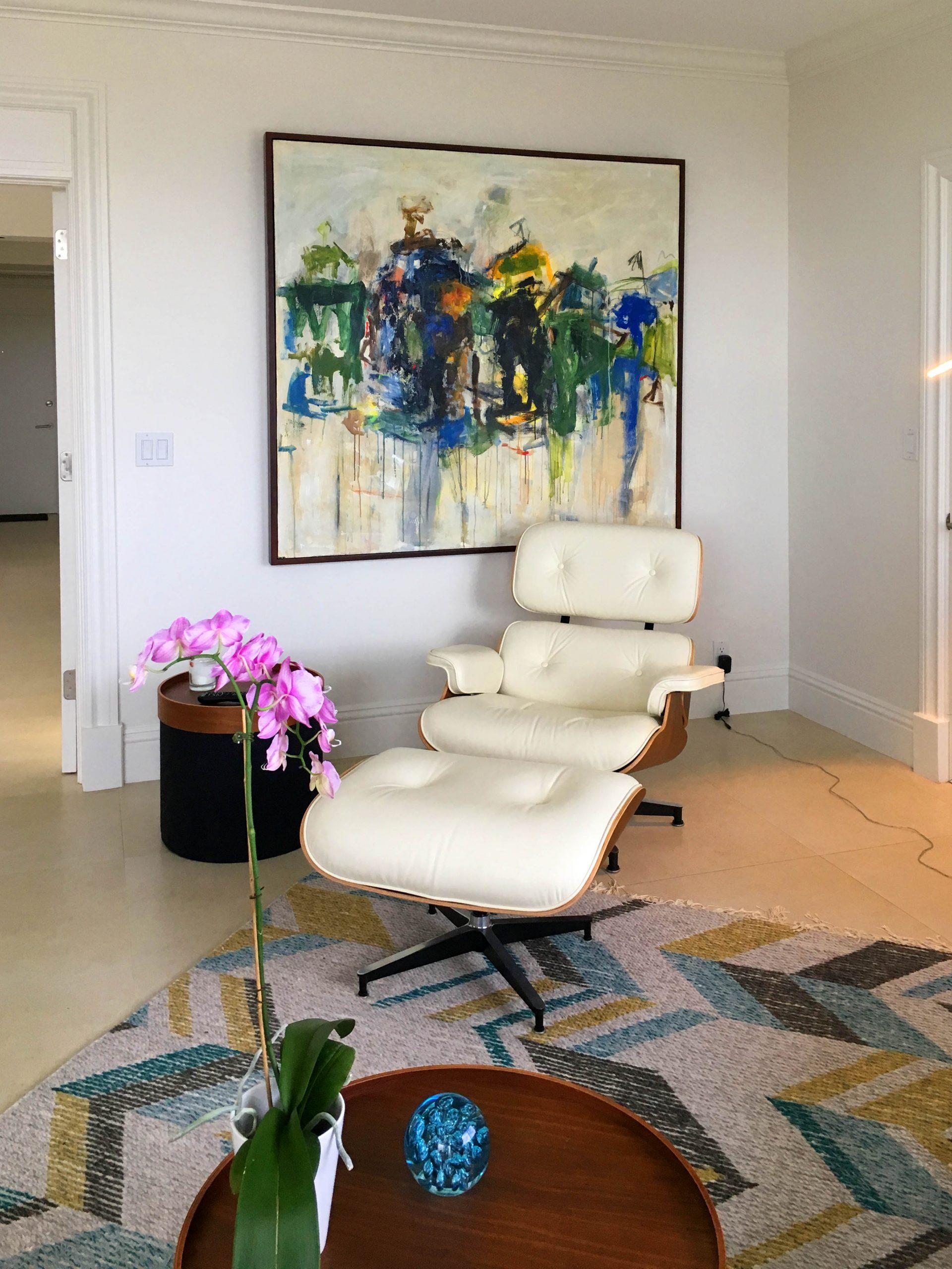 Four Seasons Condominium